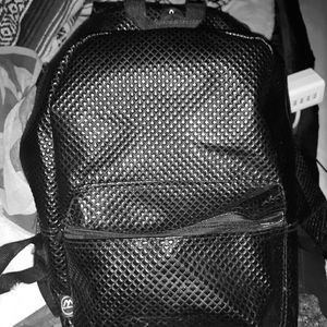 Metropack backpack